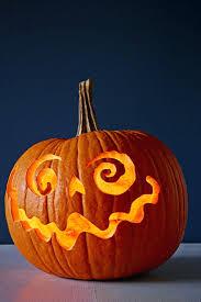 Cool Pumpkin Carving Designs Easy Cool Pumpkin Carvings Easy Pumpkin Carving Ideas Scary But