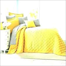 mustard yellow duvet cover mustard yellow duvet cover comforter set sets king gray grey and cozy mustard yellow