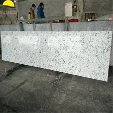prefab quartz countertops prefab quartz countertop black with white veins quartz prefab quartz countertops san prefab quartz countertops
