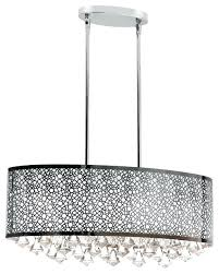 stainless steel chandelier chandeliers free modern