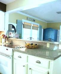 yellow kitchen color ideas. Yellow Kitchen Paint Blue And Ideas Color With L