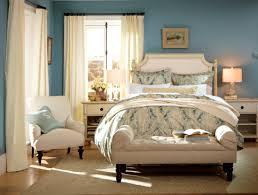 pottery barn master bedroom decor. Modren Pottery Pottery Barn Master Bedroom Decor Ideas Inside E