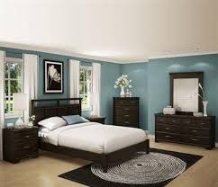 More Cool for grey colors for bedroom Bedroom Colors With Brown Furniture  modern bedroom colors Coming