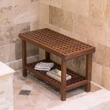 Shower Seats For Elderly Chair Over The Tub Handicap Bathroom Seat Disabled Drive Bench :