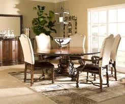 padded dining room chairs. Dinning Room:Fabric Chairs For Dining Room Best Fabric Living Padded F