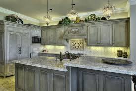 San Jose Kitchen Cabinets Kitchen Paint Kitchen Cabinets Grey 97 Kitchen Color Ideas With