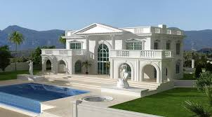 Homes Exterior Design See Many Properties In Turkey On Inspection Design  Homes Design Homes