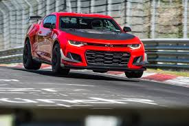 2018 chevrolet camaro zl1 1le. wonderful zl1 in 2018 chevrolet camaro zl1 1le