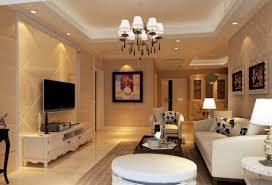 Living Room Wall Decoration Living Room Closet And Wall Decoration Download 3d House