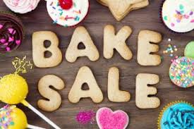 How To Have A Bake Sale Bake Sale Fundraiser Insight