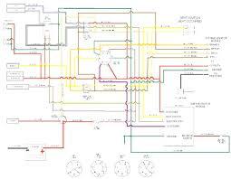 cub cadet slt1554 wiring diagram wiring diagram 15 2 hastalavista me cub cadet slt1554 wiring diagram wiring diagram 17