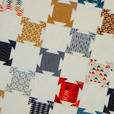 Best 25+ Modern quilt blocks ideas on Pinterest   Quilt blocks ... & New Quilt Patterns Adamdwight.com