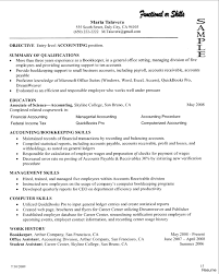 Sample College Freshman Resume 100 It Resume Sample Job Examples For High School Students Suhjg 27