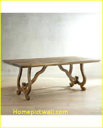 pier 1 glass table top juniper java dining table spring savings on juniper java dining table