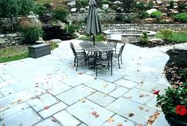 paver patio calculator cost average cost of patio idea patio cost or natural stone patio cost paver patio calculator cost
