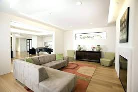 choose living room ceiling lighting. How To Choose Lighting For Living Room Ceiling Recessed