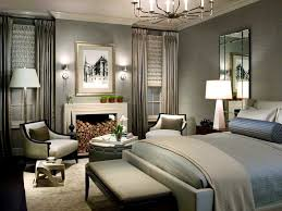 Bedroom Ideas For Small Bedrooms Tags 100 Amazing Ideas For