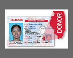 Review Illinois Review Illinois Illinois Illinois Review Review Review Illinois