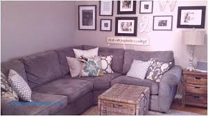 shiny rugs for grey sofa for charcoal sofa colour scheme beautiful rugs for gray couch medium
