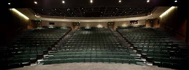 Rochester Auditorium Theatre Seating Chart Ticketmaster Faq Meadow Brook Theatre