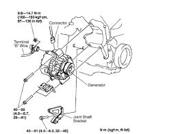 Large size of 2009 mazda cx 7 engine diagram how do i change the alternator on