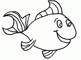 dr seuss coloring pages one onclipart free clipart images