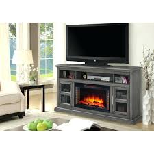gas fireplace glass cleaner canadian tire ideas