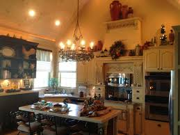 exquisite tuscan style decor 28 decorating chandeliers