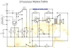 guitar wiring pdf data wiring diagrams \u2022 guitar wiring diagrams humbucker at Guitar Wiring Diagrams