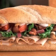 photo of round table pizza pleasanton ca united states gourmet sandwiches