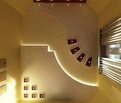 35 Best False Ceiling Pop Design With Led Ceiling Lighting In False Ceiling Designs For Small Rooms