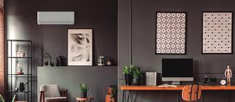 Značka Panasonic mení svet klimatizácií pre domácnosti