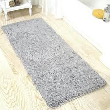 long bath mat gray bath mat bathroom rugs design and ideas extra long bath rug and long bath mat long bath rugs