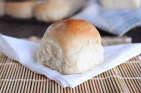 Super Easy French Bread Rolls Perfect For Beginners Mels Kitchen Cafe