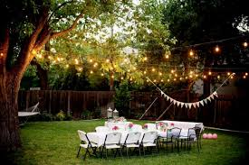 Small Picture House Wedding Decorations Ideas Images Wedding Decoration Ideas