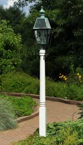 solar outdoor lamp post top awesome outdoor light pole electrical post lighting outdoor lighting