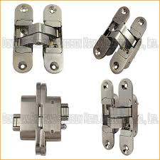 types of hinges. different types of hinges removable door hinge y