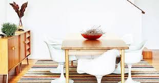 top modern furniture brands. 11 Midcentury-Modern Furniture Brands You Should Know Top Modern