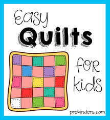 The 25+ best Quilt to make ideas on Pinterest & Easy Quilts to Make with Kids Adamdwight.com