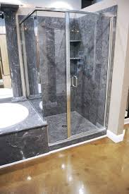 menards glass shower doors medium size of majestic bath cultured marble and glass shower tub combo
