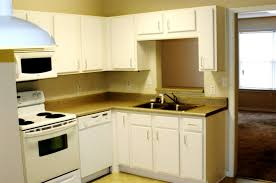 eye catching small kitchen decorating ideas for apartment astounding makeovers tiny layout modern design