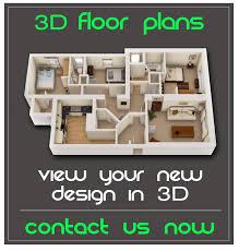 selfbuildplans co uk uk house plans building dreams