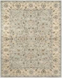 gray and beige area rug beige and grey area rugs contemporary shabby chic for less find