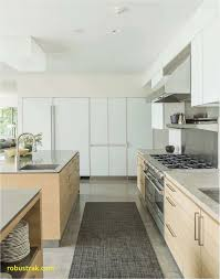 Bright kitchen lighting fixtures Home Depot Modern Tile Flooring Beautiful Awesome Bright Kitchen Lighting Fixtures Terranovaenergyltd Robust Rak Modern Tile Flooring Beautiful Awesome Bright Kitchen Lighting