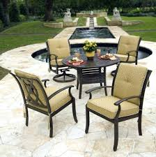 lovely menards patio sets for patio design cool exterior design with patio pertaining to patio furniture amazing menards patio