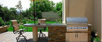 outdoor kitchen island frame kit brilliant t rex bbq island kits outdoor kitchen kits