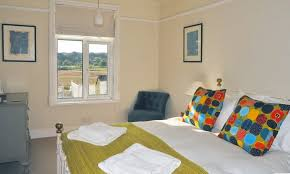 50 of the best hotels and B&Bs in the UK | Travel | The Guardian