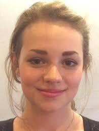 Alexis Kirkpatrick - Concord Player Member