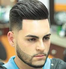 New Hairstyle Mens 2016 modern mens hair styles 28 images 25 trending haircuts for 6825 by stevesalt.us