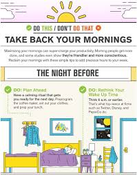 Daily Routine Maker Maximized Morning Tips Morning Routine